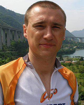 Buczek-Avatar