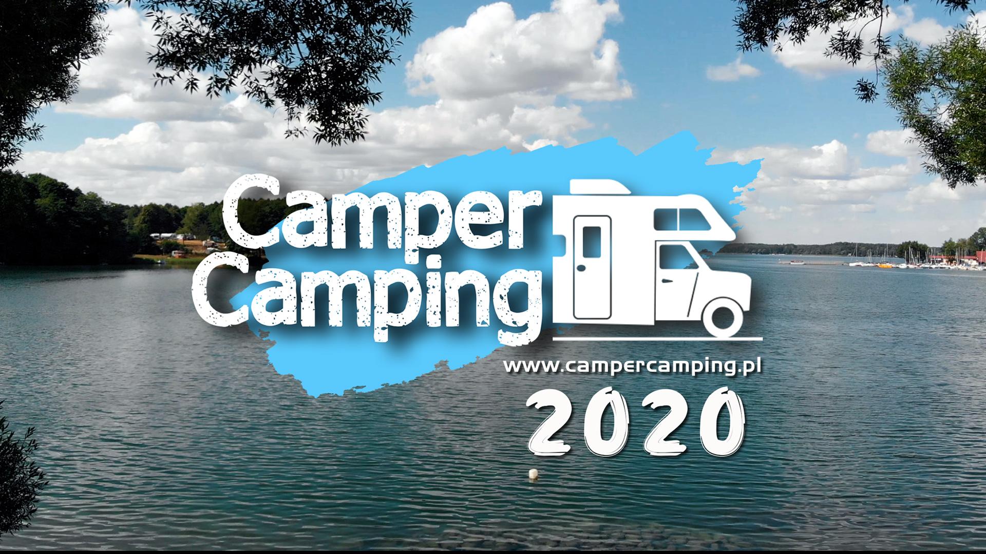 CamperCamping-TB